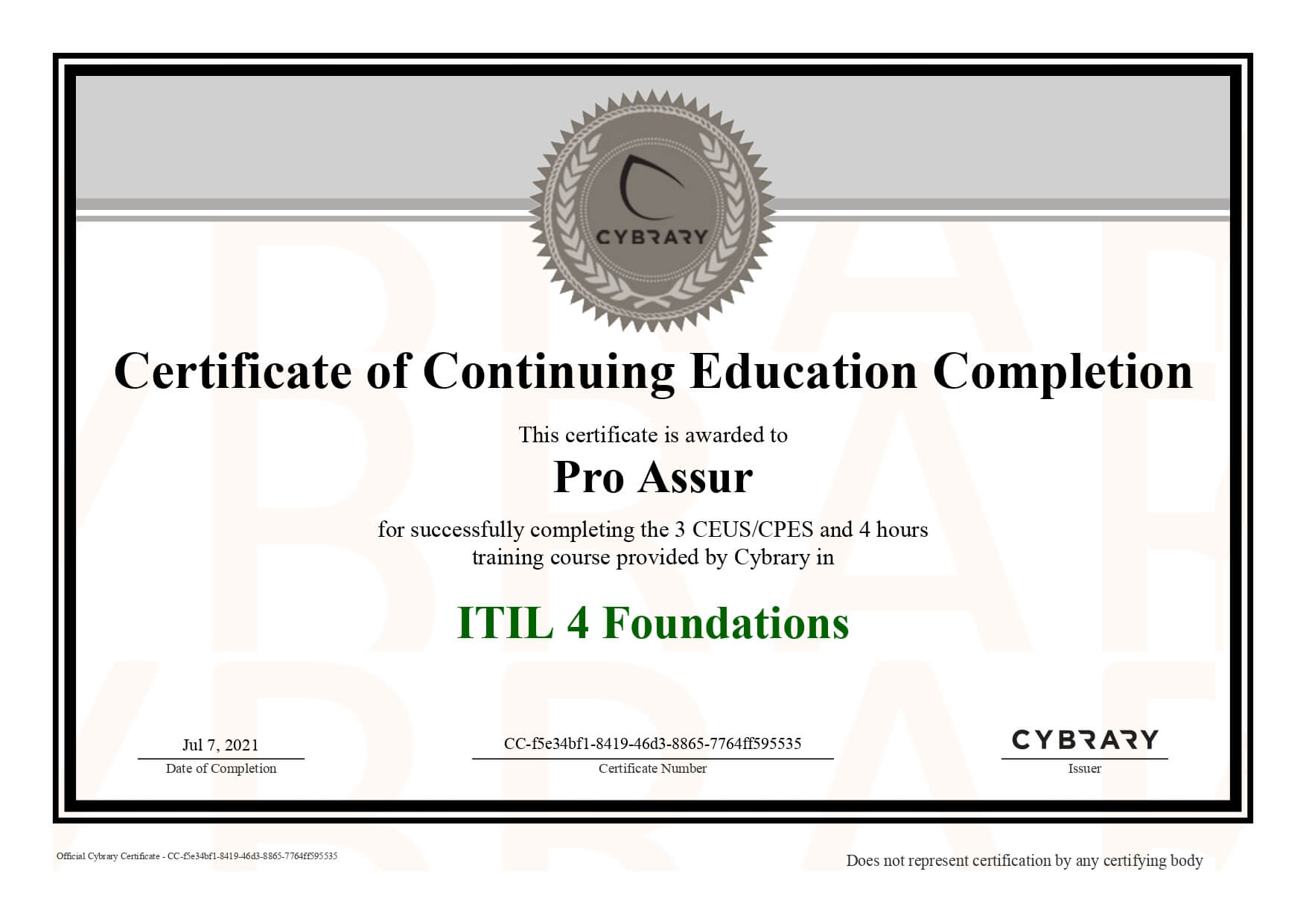 cybrary-cert-fundamental-cryptography-data-protection